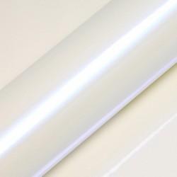 ROULEAU Adhésif Blanc Boréal Premium