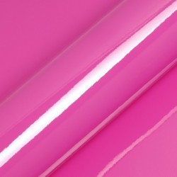ROULEAU Adhésif Pink Candy Brillant Premium