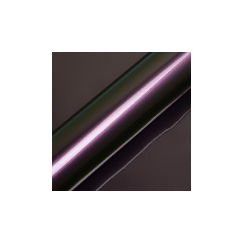 ROULEAU Adhésif Vert/Violet Scarabée Bt Prm