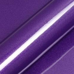 ROULEAU Adhésif  Violet Byzantin Bt Premium