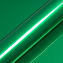 ROULEAU Adhésif Vert Boston Bt Premium
