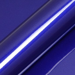 ROULEAU Adhésif Bleu Triton Bt Premium