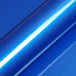 ROULEAU Adhésif Bleu Apollon Bt Premium