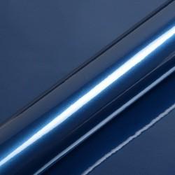 ROULEAU Adhésif Bleu Firmament Bt Premium