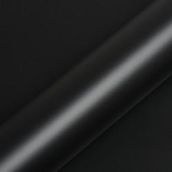 ROULEAU Adhésif Noir Profond Satin Premium