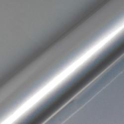 ROULEAU Adhésif RainbowGrisMétéorite - A partir de: 7,60m2