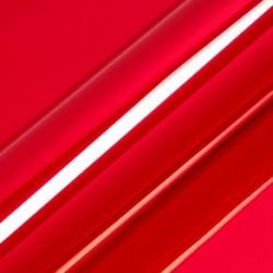 ROULEAU Adhésif Super Chrome Rouge Bt A partir de: 7,60m2