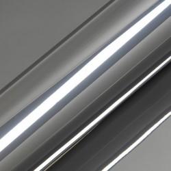 ROULEAU Adhésif Super Chrome Titanium Bt - A partir de: 7,60m2