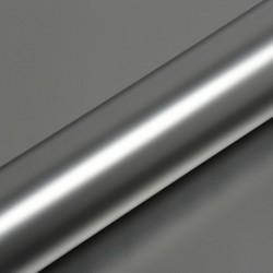 ROULEAU Adhésif  Super Chrome Titanium Sat   - A partir de: 7,60m2