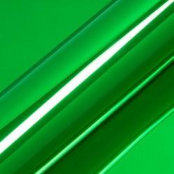 ROULEAU Adhésif  Super Chrome Vert Bt   - A partir de: 7,60m2