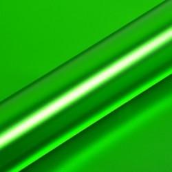 ROULEAU Adhésif Super Chrome Vert Sat  - A partir de: 7,60m2