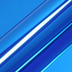ROULEAU Adhésif Super Chrome Bleu Bt - A partir de: 7,60m2