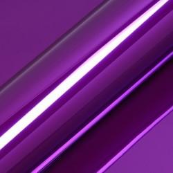 ROULEAU Adhésif  Super Chrome Violet Bt - A partir de: 7,60m2