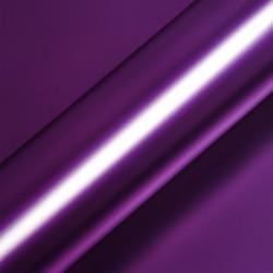 HX30SCH06S - Super Chrome Violet Sat - A partir de: 7,60m2