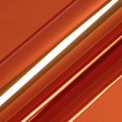 ROULEAU Adhésif Super Chrome Orange Bt - A partir de: 7,60m2