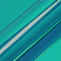 ROULEAU Adhésif  Super Chrome Bleu Clair Bt  - A partir de: 7,60m2