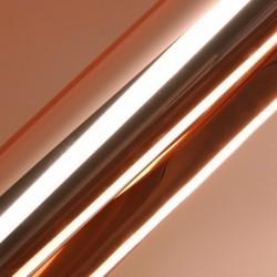 ROULEAU Adhésif  Super Chrome Or Rose Bt - A partir de: 7,60m2