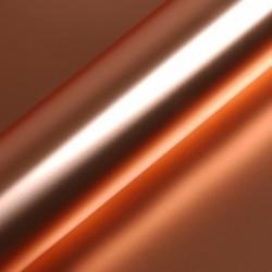 ROULEAU Adhésif Super Chrome Or Rose Sat - A partir de: 7,60m2