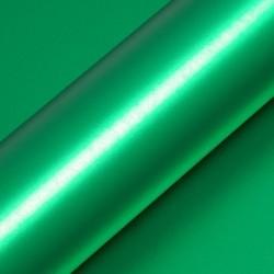 ROULEAU Adhésif Vert Boston Mat - A partir de: 7,60m2