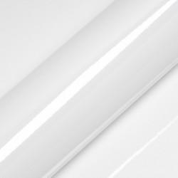 ROULEAU Adhésif Blanc Laponie Brillant - A partir de: 7,60m2