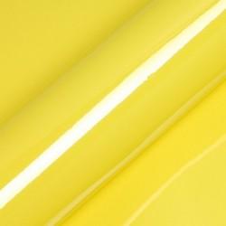 ROULEAU Adhésif  Jaune Citron Brillant - A partir de: 7,60m2