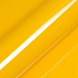ROULEAU Adhésif Jaune Jonquille Brillant - A partir de: 7,60m2