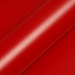 ROULEAU Adhésif  Rouge Sang Mat - A partir de: 7,60m2