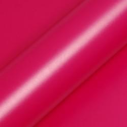 ROULEAU Adhésif  Fuchsia Mat - A partir de: 7,60m2