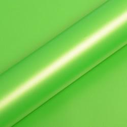 ROULEAU Adhésif  Vert Wasabi Mat - A partir de: 7,60m2