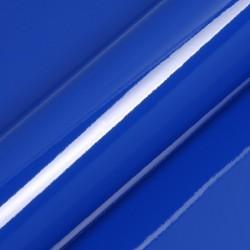 ROULEAU Adhésif Bleu Saphir Brillant - A partir de: 7,60m2