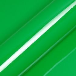 ROULEAU Adhésif Vert Pomme Brillant  - A partir de: 7,60m2