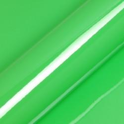 ROULEAU Adhésif Vert Clair Brillant  - A partir de: 7,60m2