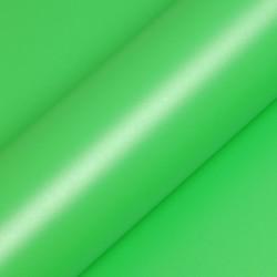 ROULEAU Adhésif Vert Clair Mat  - A partir de: 7,60m2