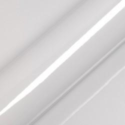 ROULEAU Adhésif Gris Nuage Brillant  - A partir de: 7,60m2