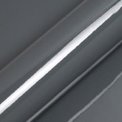 ROULEAU Adhésif Gris Perle Brillant  - A partir de: 7,60m2