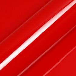 ROULEAU Adhésif Rouge Braise Brillant  - A partir de: 7,60m2