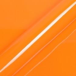 ROULEAU Adhésif  Orange Urbain Brillant   - A partir de: 7,60m2