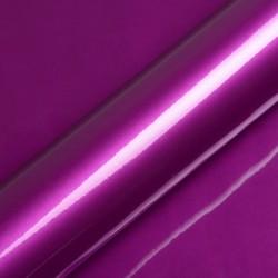 ROULEAU Adhésif Violet Manga Brillant   - A partir de: 7,60m2