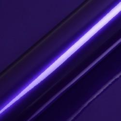 ROULEAU Adhésif Violet Métallisé Brillant - A partir de: 7,60m2