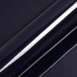 ROULEAU Adhésif  Bleu Abyssal Brillant - A partir de: 7,60m2