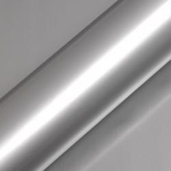 ROULEAU Adhésif Argent Brillant - A partir de: 7,60m2