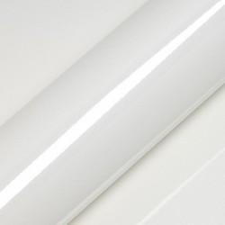 ROULEAU Adhésif  Blanc Lapon Pailleté Bt - A partir de: 7,60m2