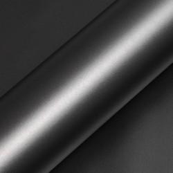 ROULEAU Adhésif  Gris Anthracite Métal Mat- A partir de: 7,60m2