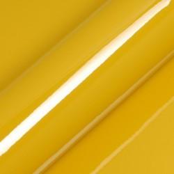 ROULEAU Adhésif  Jaune Miel Brillant - A partir de: 7,60m2