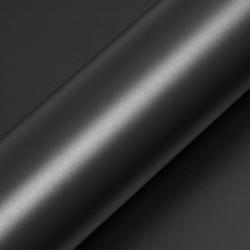 ROULEAU Adhésif  Noir Profond Mat  - A partir de: 7,60m2