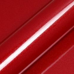 ROULEAU Adhésif  Rouge Grenat Brillant   - A partir de: 7,60m2