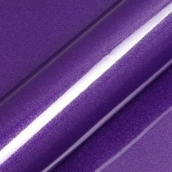 ROULEAU Adhésif Violet Byzantin Brillant  - A partir de: 7,60m2