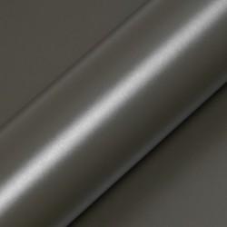 ROULEAU Adhésif  Vert Militaire Mat - A partir de: 7,60m2