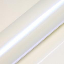 Rouleau Adhésif Blanc Boréal Brillant - A partir de: 7,60m2