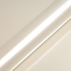 ROULEAU Adhésif Blanc Nacré Brillant - A partir de: 7,60m2